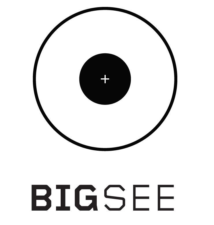 Big See Award 2021